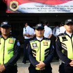 satpam gua security