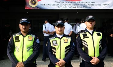 satpam gua security